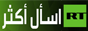 https://arabic.rt.com