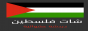 http://www.chat-palestine.com