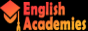 https://english-academies.com/